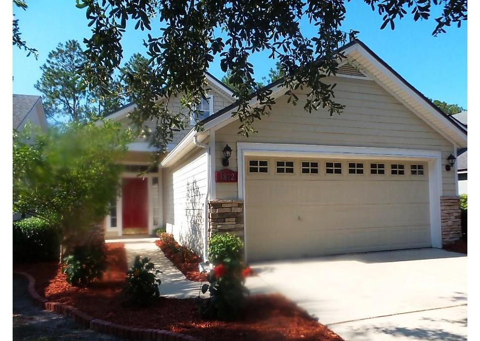 Photo of 1812 Enterprise Ave St Augustine, FL 32092