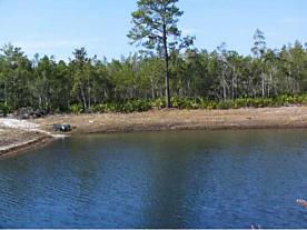Photo of 904 Mirror Lake Drive St Augustine, FL 32080