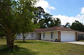 Photo of 3948 Sea Eagle Circle St Augustine, FL 32086