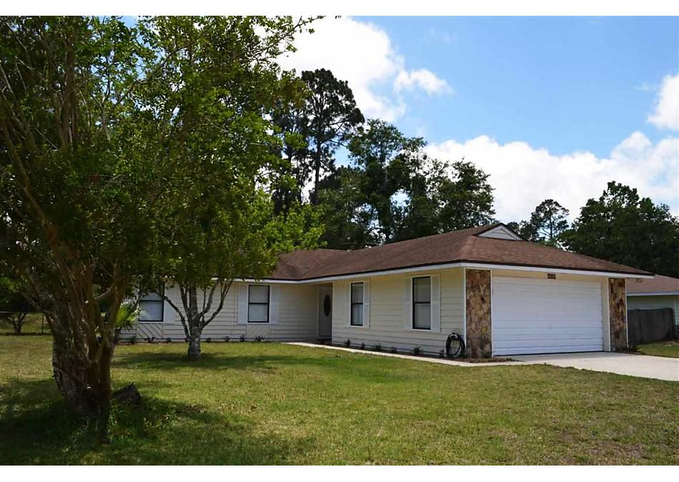 Photo of 3948 Sea Eagle Circle St Augustine, FL 32086
