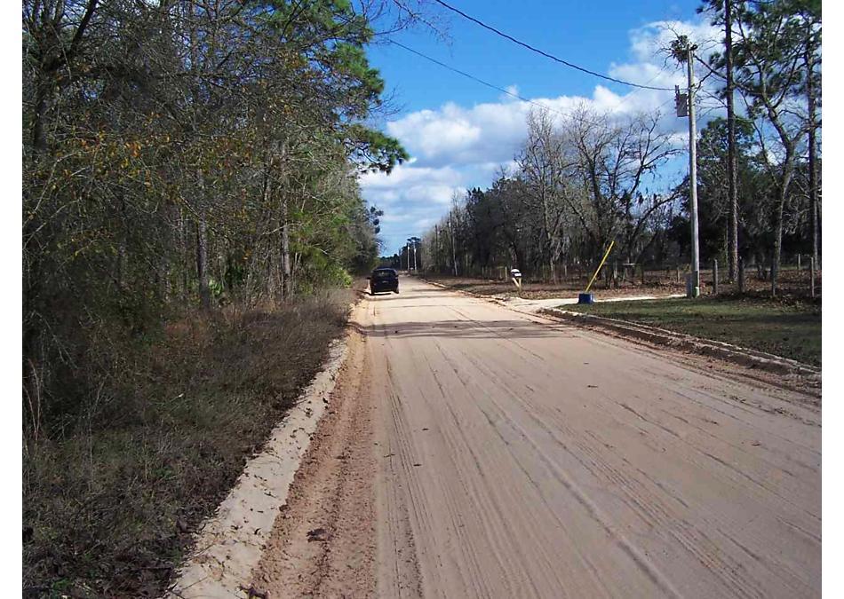 Photo of 5790 Indian Trails Keystone Heights, FL 32656