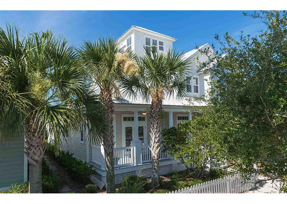 Photo of 788 Ocean Palm Way St Augustine Beach, FL 32080