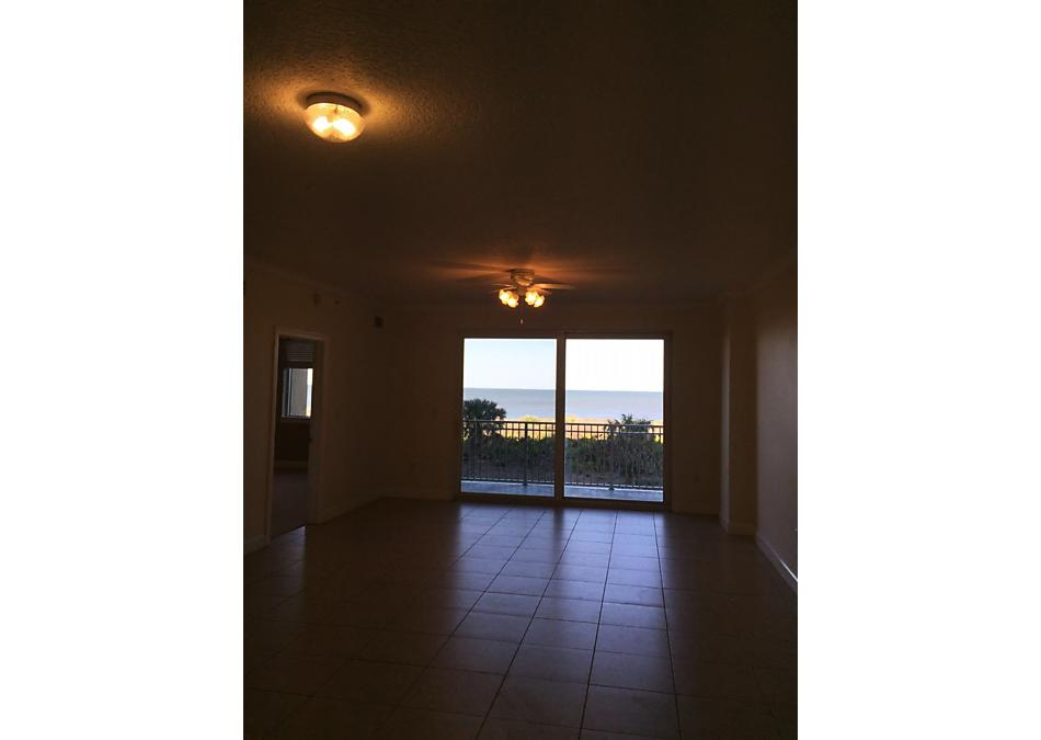 Photo of 60 Surfview Dr. Palm Coast, FL 32137