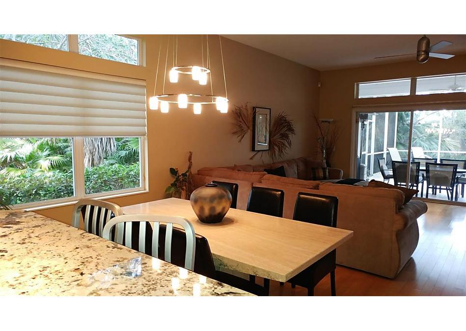 Photo of 208 N Sea Woods Dr St Augustine, FL 32080