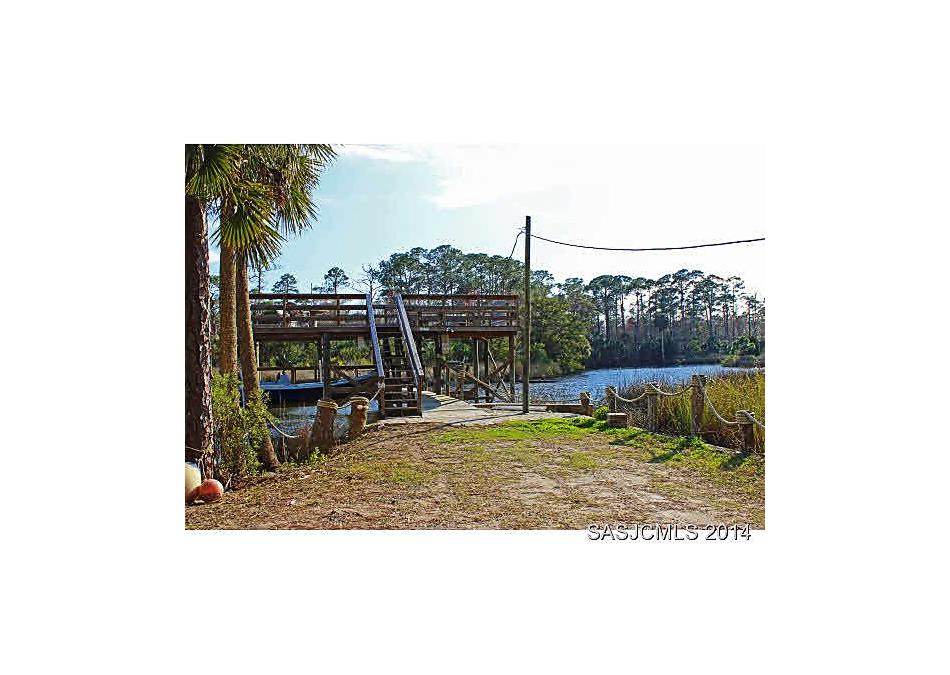 Photo of 10240 Us Highway 1 St Augustine, FL 32086