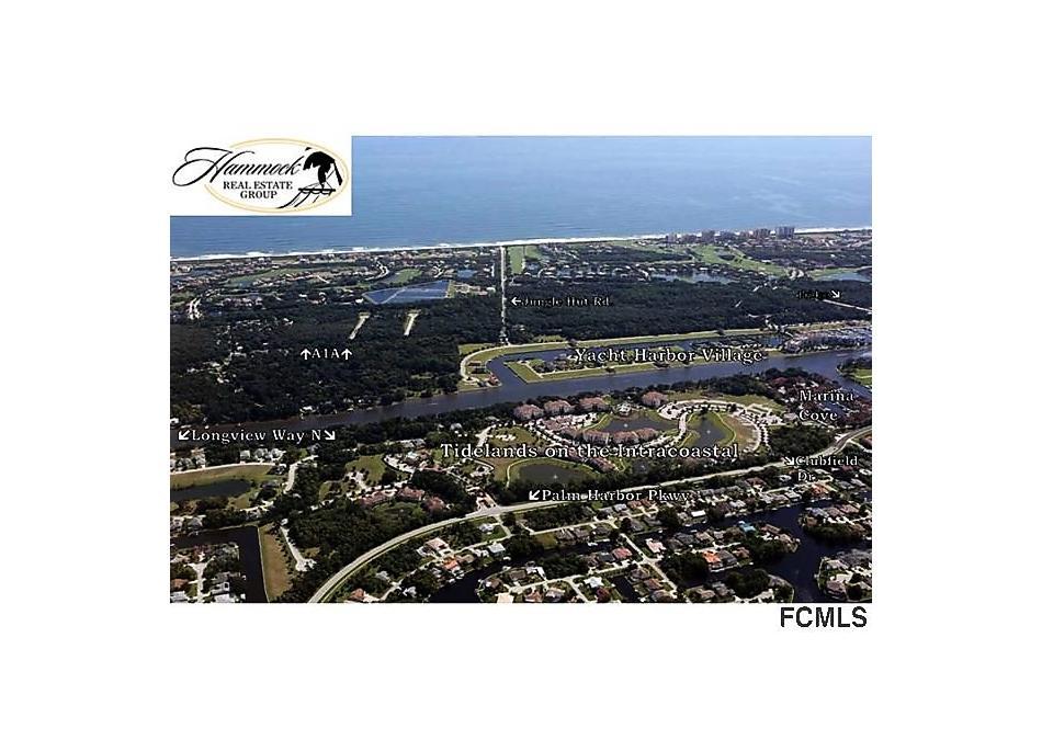 Photo of 15 Longview Way N Palm Coast, FL 32137