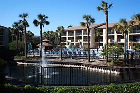 Photo of 850 A1a Beach Blvd Unit #91 St Augustine Beach, FL 32080