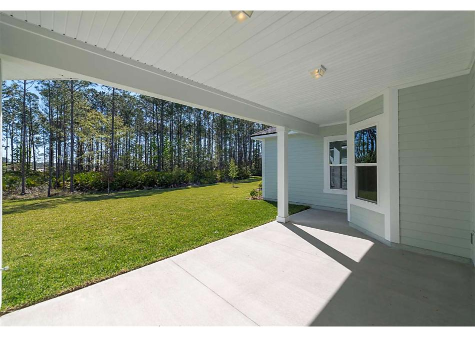 Photo of 290 Back Creek Dr St Augustine, FL 32092