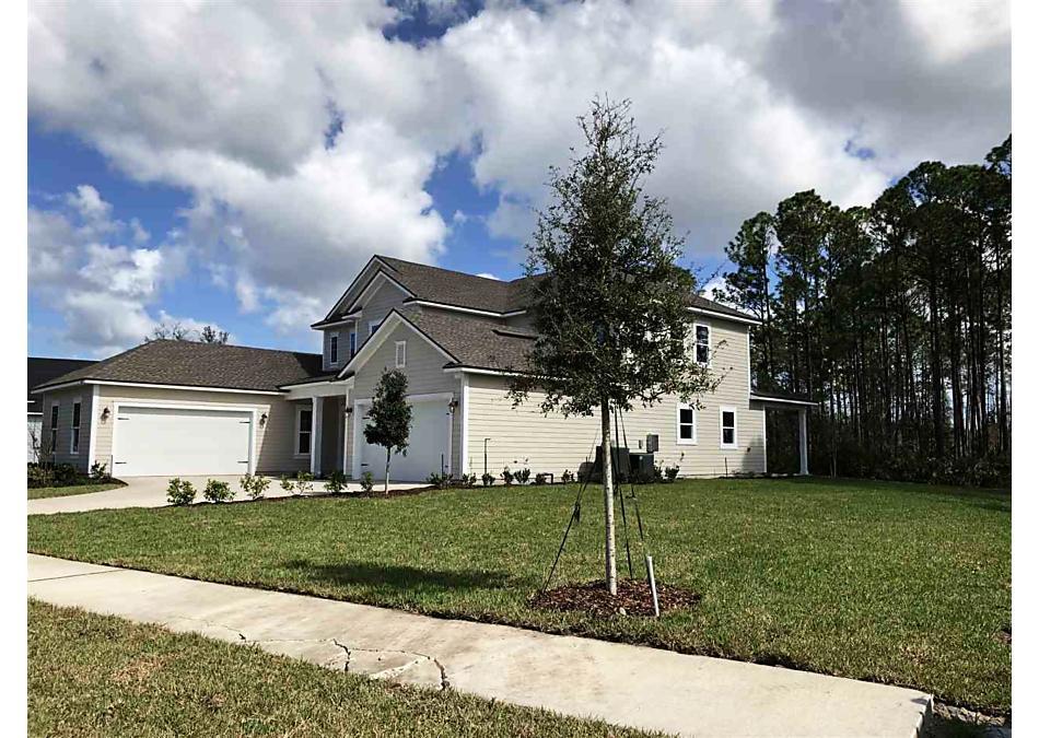 Photo of 276 Back Creek Dr St Augustine, FL 32092