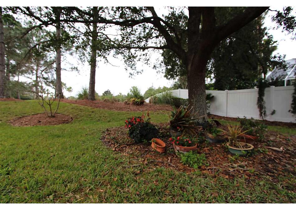 Photo of 903 Birdie Way St Augustine, FL 32080