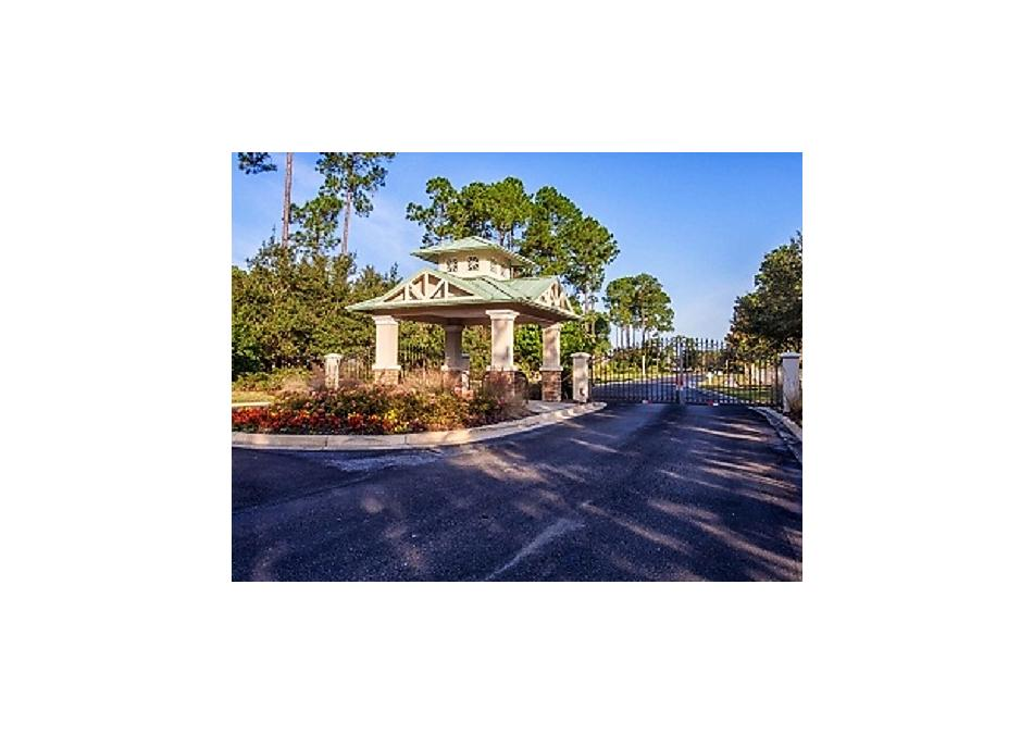 Photo of 137 Needle Palm Drive St Augustine, FL 32086
