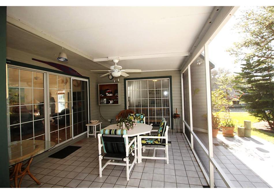 Photo of 103 S Lake Circle St Augustine, FL 32084