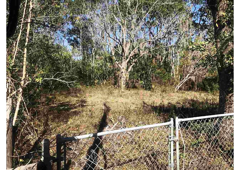 Photo of 1012 Puryear St Augustine, FL 32084