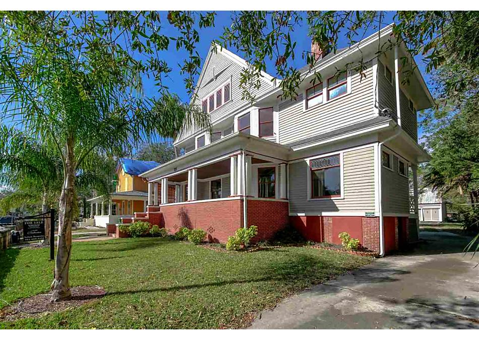 Photo of 36 Carrera St St Augustine, FL 32084