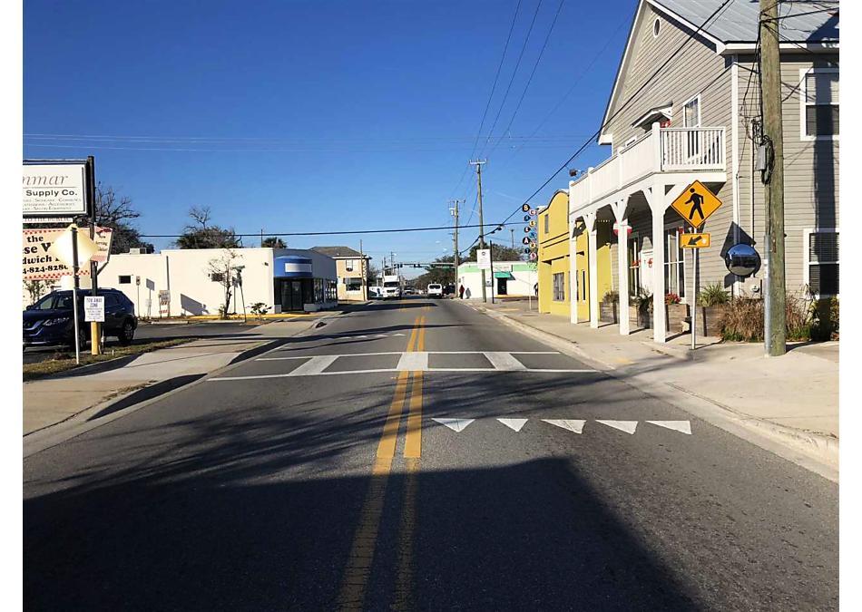 Photo of 709 W 4th St St Augustine, FL 32084