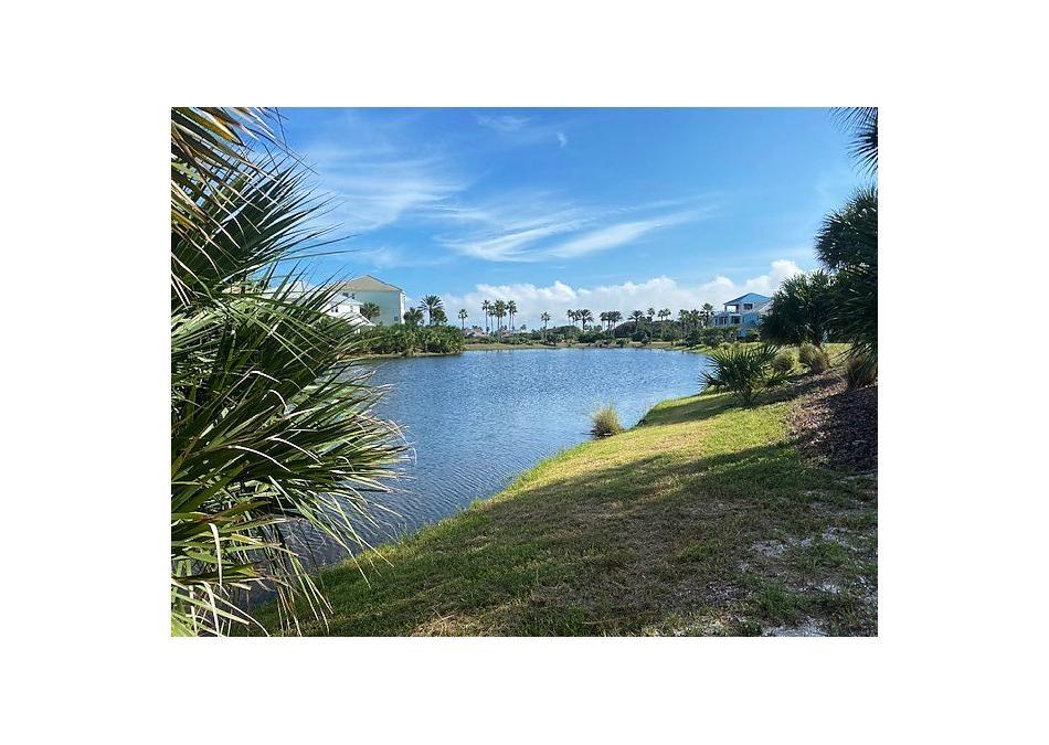 Photo of 32 Cinnamon Beach Way Palm Coast, FL 32137