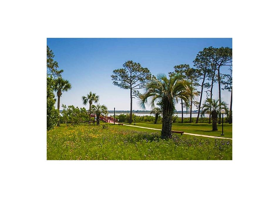 Photo of 485 Linda Court St Augustine, FL 32086