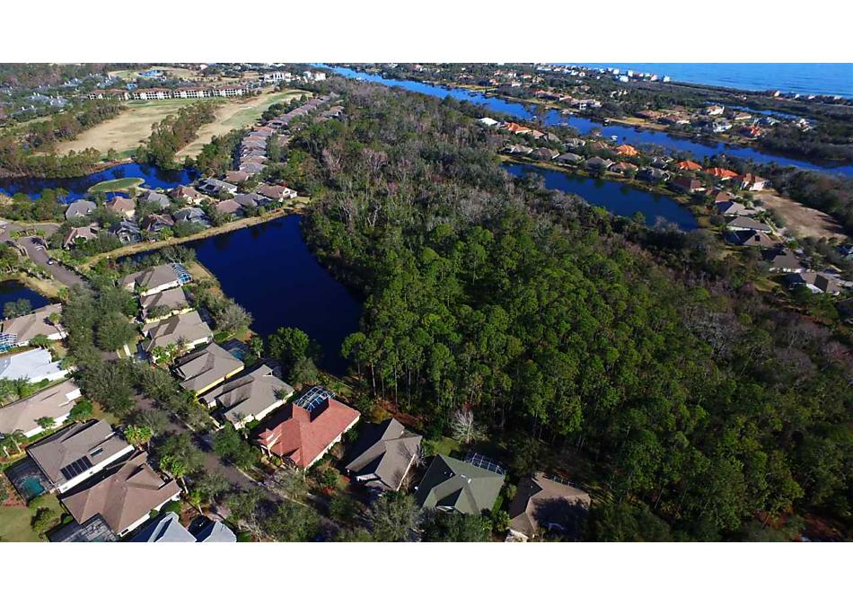 Photo of 23 Egret Palm Coast, FL 32137