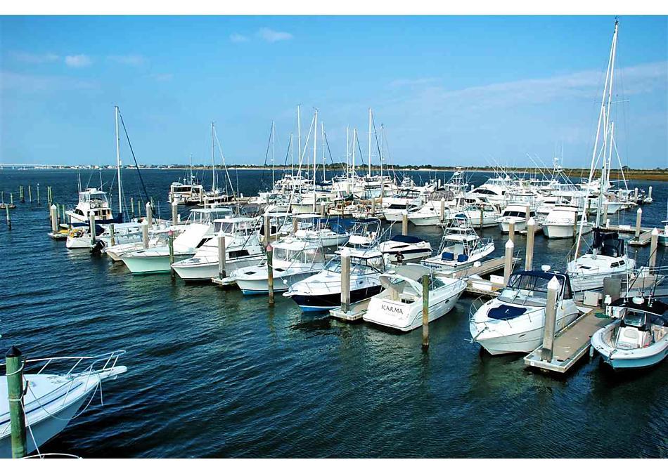 Photo of 264 S Hamilton Springs Road St Augustine, FL 32084