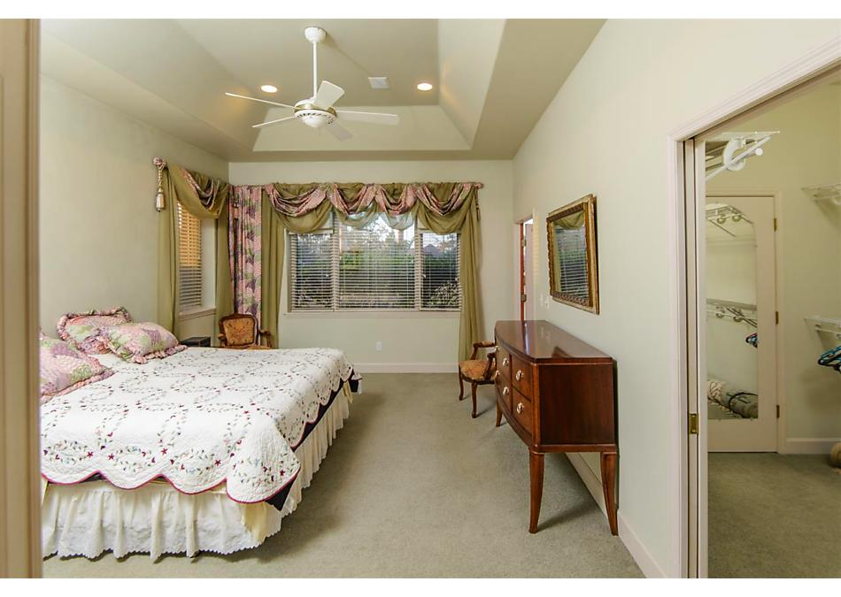 Photo of 419 Marsh Point Circle St Augustine, FL 32080