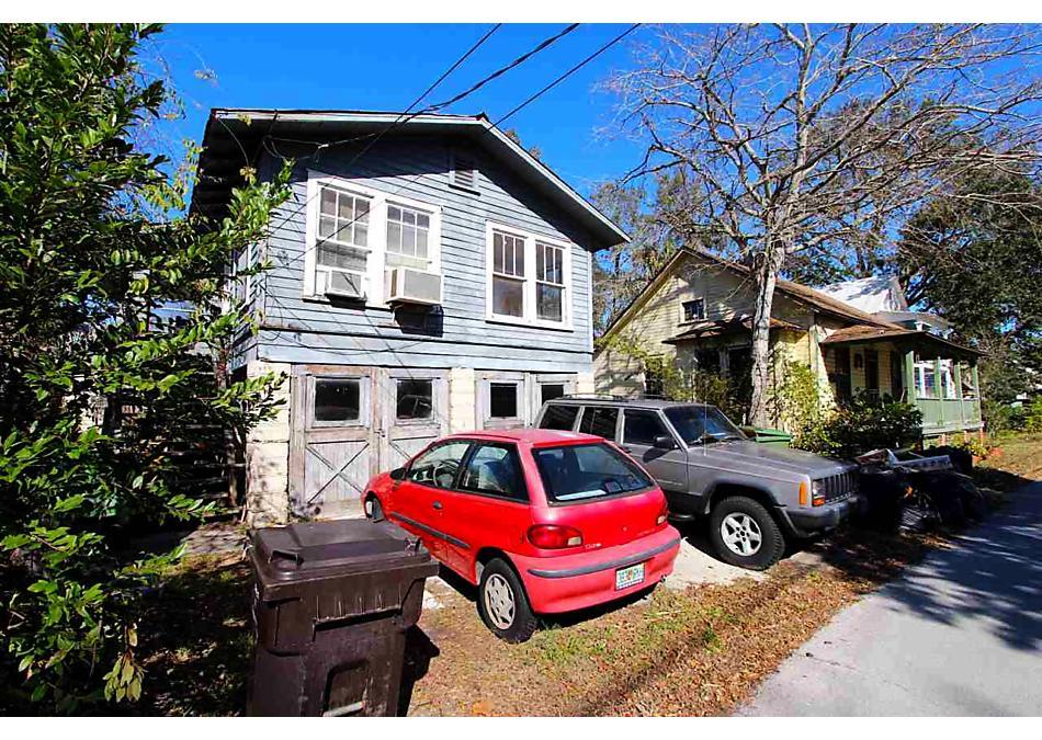 Photo of 16 Locust Street St Augustine, FL 32084