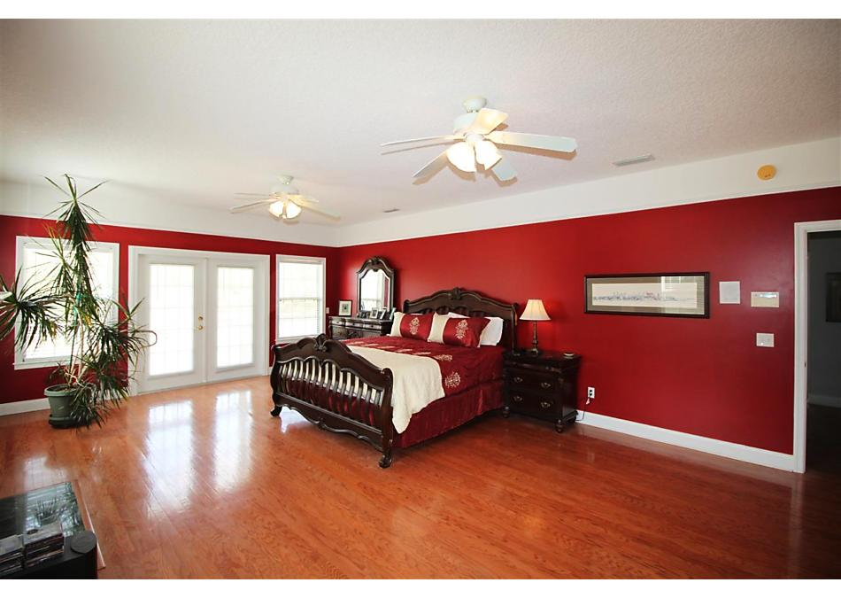 Photo of 3300 Monument Bay Rd St Augustine, FL 32092