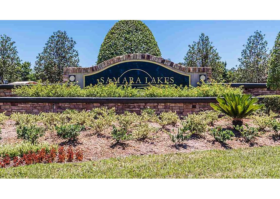 Photo of 24 Colorado Springs Way St Augustine, FL 32092
