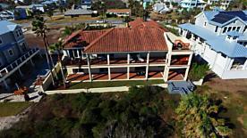 Photo of 4 Oceanside Circle St Augustine Beach, FL 32080