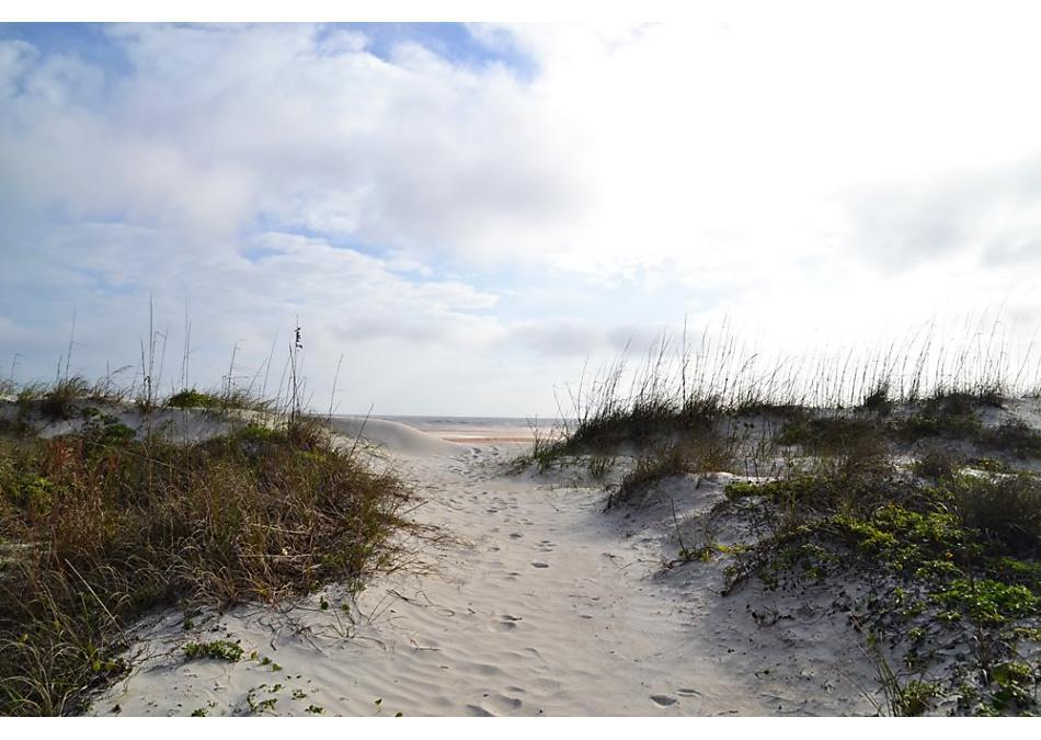 Photo of 378 Ridgeway Rd. St Augustine, FL 32080