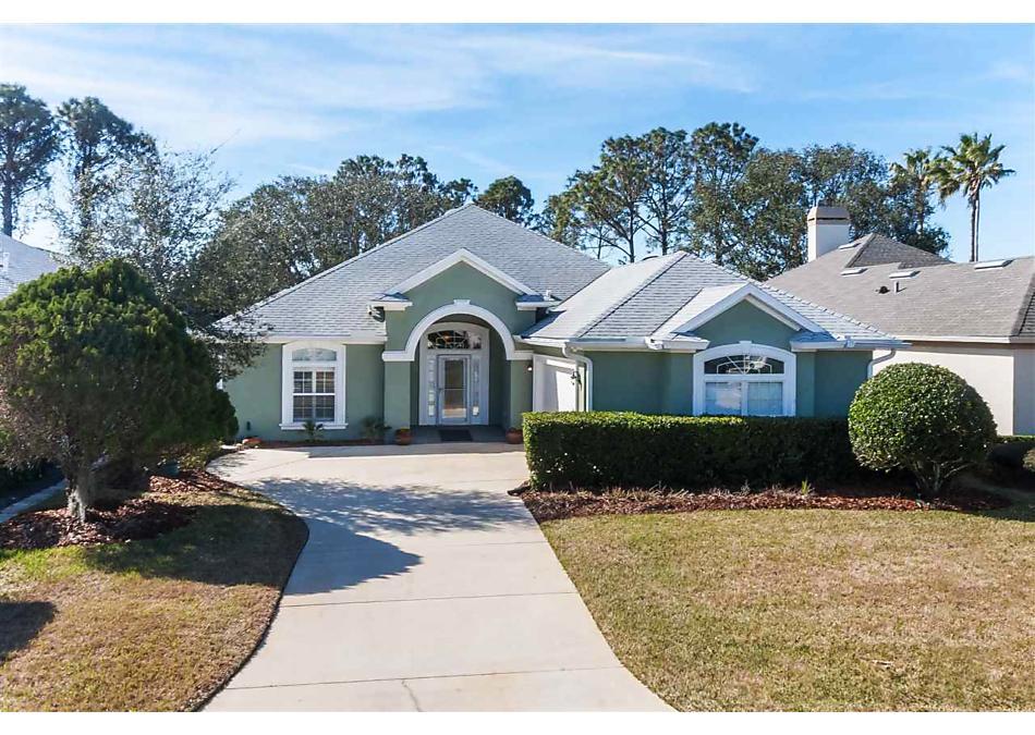 Photo of 905 Birdie Way St Augustine, FL 32080