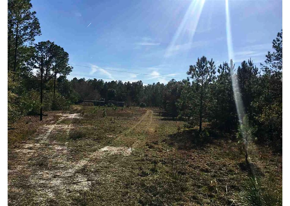 Photo of 3165 County Road 208 St Augustine, FL 32092