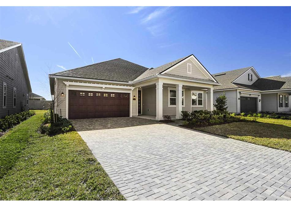 Photo of 154 Palisade Drive St Augustine, FL 32092