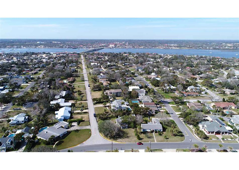 Photo of 330 Oglethorpe Boulevard St Augustine, FL 32080