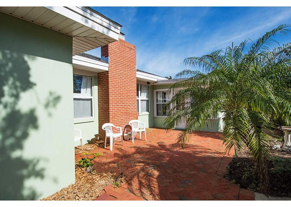 Photo of 210 S Matanzas Blvd. St Augustine, FL 32080
