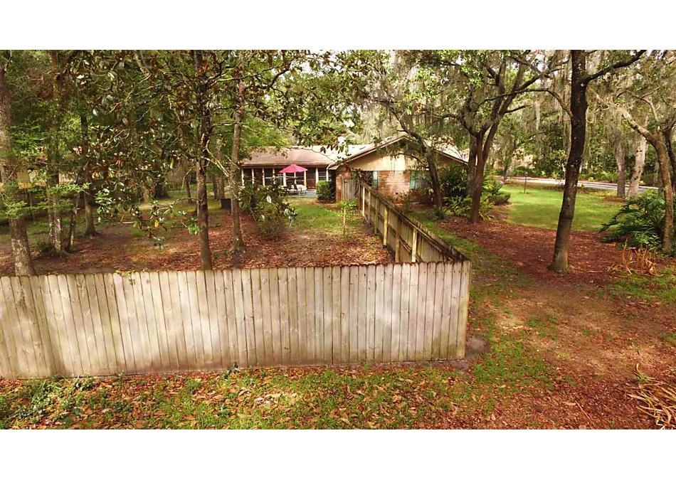 Photo of 205 Raintree St Augustine, FL 32086
