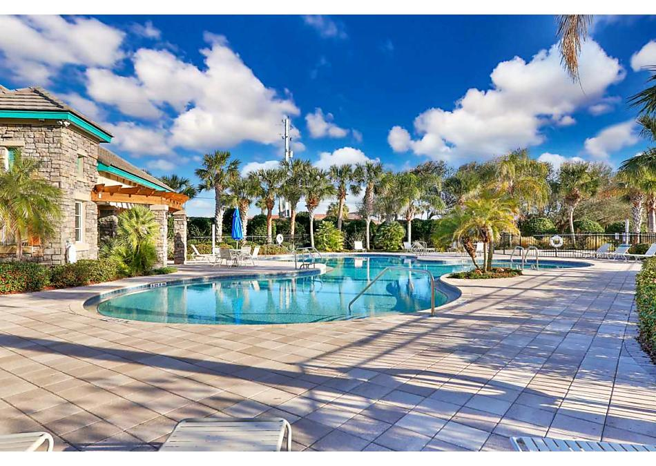 Photo of 1017 Island Way St Augustine, FL 32080