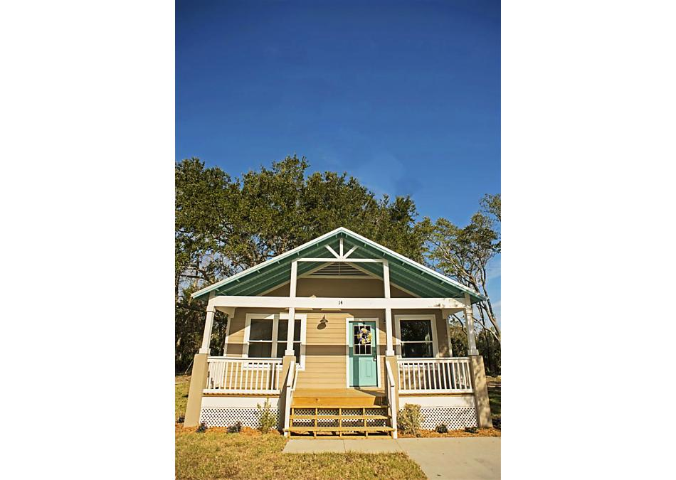 Photo of 605 Boating Club St Augustine, FL 32084