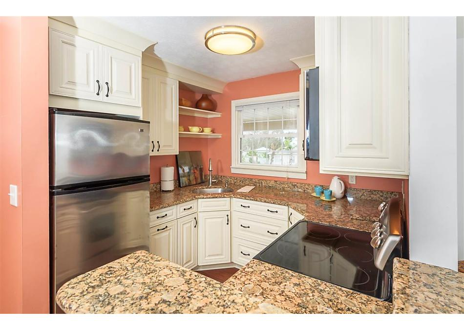 Photo of 83 Comares Ave St Augustine, FL 32080