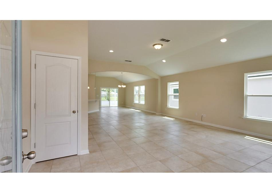 Photo of 176 Pickett Drive St Augustine, FL 32084