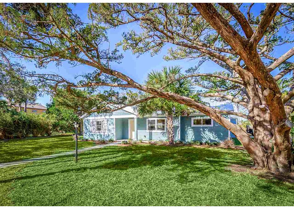 Photo of 112 Zoratoa Ave St Augustine, FL 32080