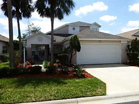 Photo of 325 Monika Place St Augustine, FL 32080