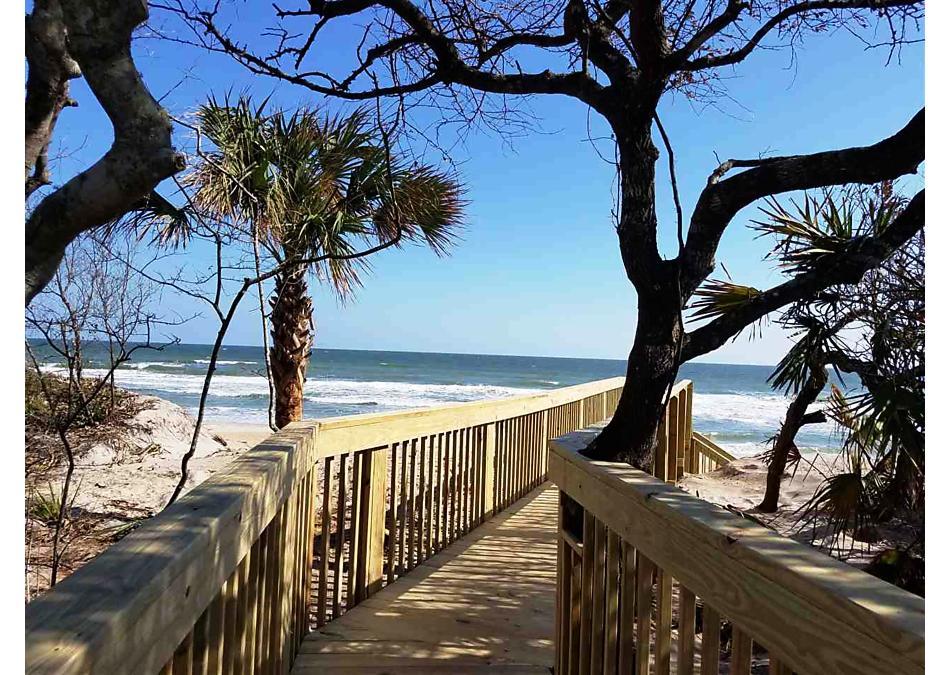Photo of 1100 S Marsh Wind Way Ponte Vedra Beach, FL 32082