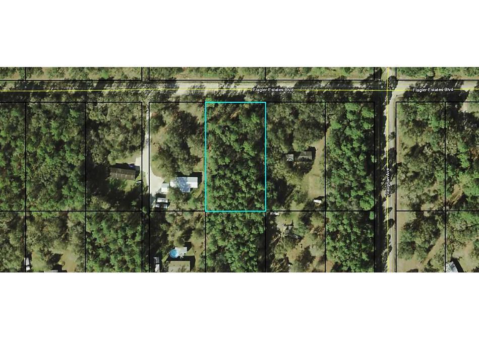 Photo of 5025 Flagler Estates Blvd. Hastings, FL 32145