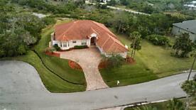 Photo of 141 Pelican Reef Drive St Augustine, FL 32080