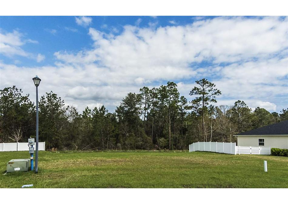 Photo of 226 Deerfield Glen Drive St Augustine, FL 32086