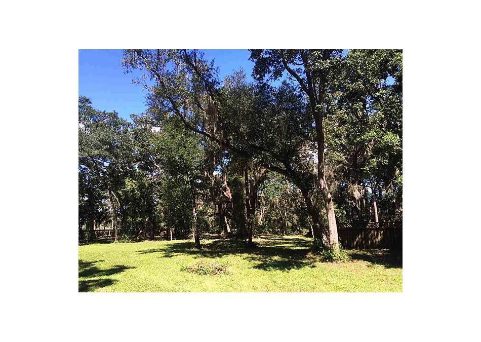 Photo of 44 Hildreth Way St Augustine, FL 32084