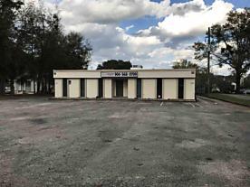 Photo of 2115 S University Jacksonville, FL 32216