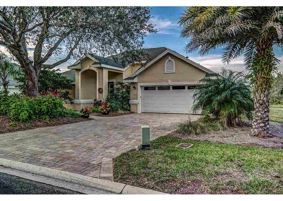 Photo of 984 Fish Island Place St Augustine, FL 32080
