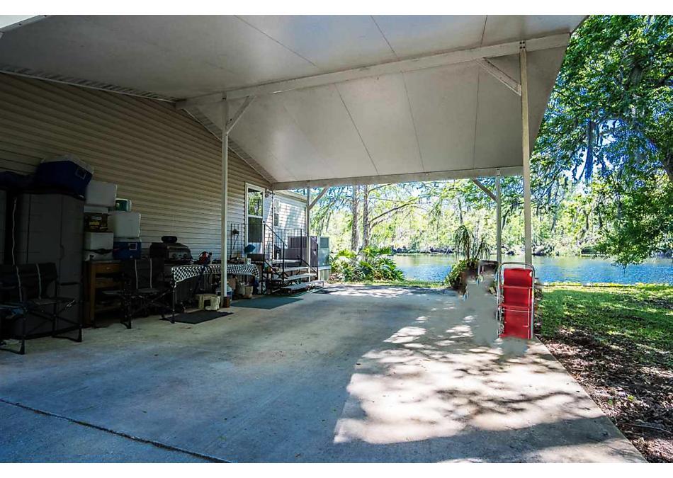 Photo of 556 Jack Lane Satsuma, FL 32189