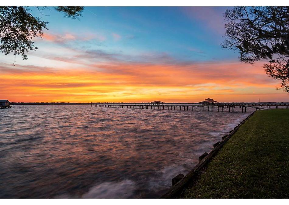 Photo of 1319 Weaver Glen Rd. Jacksonville, FL 32223